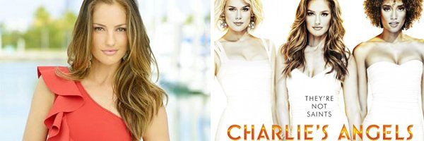 minka-kelly-charlies-angels-slice