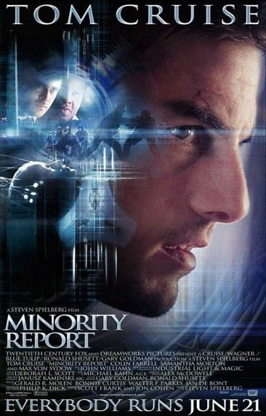 minority-report-tv-show