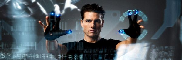 minority-report-tv-series-steven-spielberg