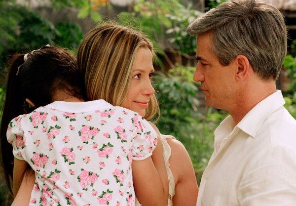 mira sorvino dermot mulroney trade of innocents