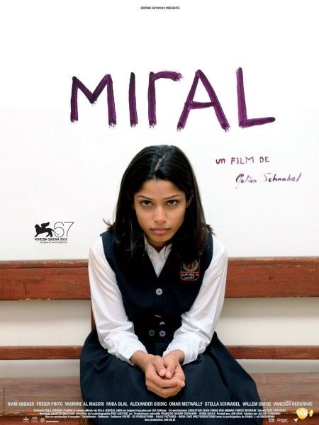 miral-movie-poster-01