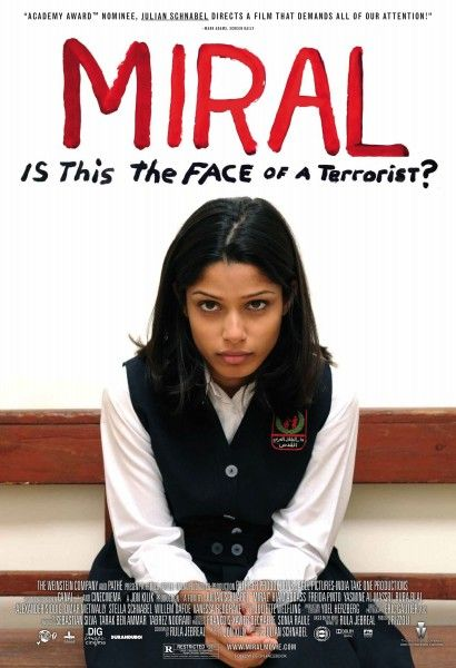 miral-movie-poster
