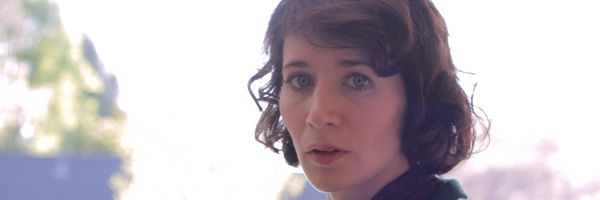 miranda-july-the-future-slice