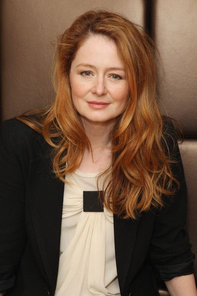 miranda otto interviewmiranda otto lord of the rings, miranda otto daughter, miranda otto wiki, miranda otto instagram, miranda otto 2016, miranda otto westworld, miranda otto wallpaper, miranda otto films, miranda otto facebook, miranda otto eowyn interview, miranda otto, miranda otto imdb, miranda otto homeland, miranda otto 2015, miranda otto and peter o'brien, miranda otto wikipedia, miranda otto interview