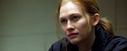 mireille-enos-the-killing-slice