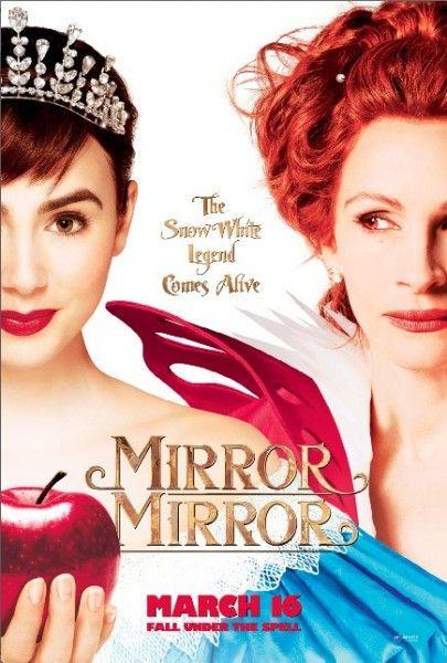 mirror-mirror-poster