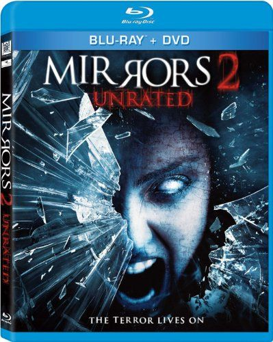 mirrors_2_blu-ray_box_art