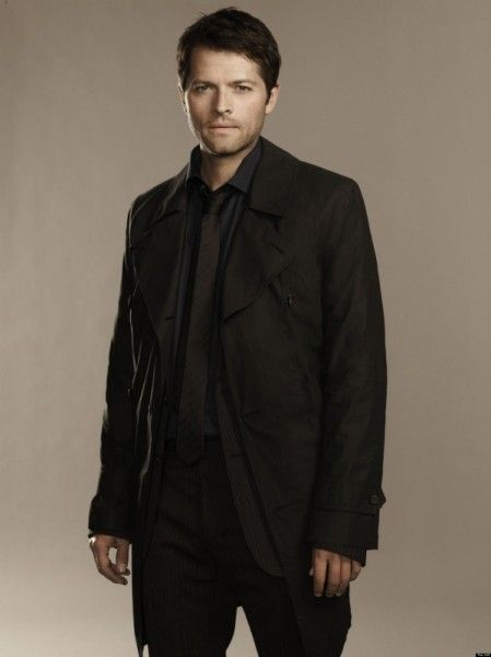 misha-collins-supernatural-season-10