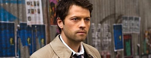 misha-collins-supernatural-slice