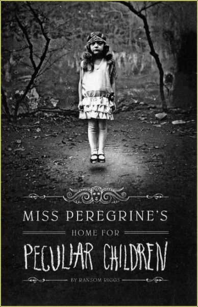 miss-peregrines-home-for-peculiar-children-book-cover