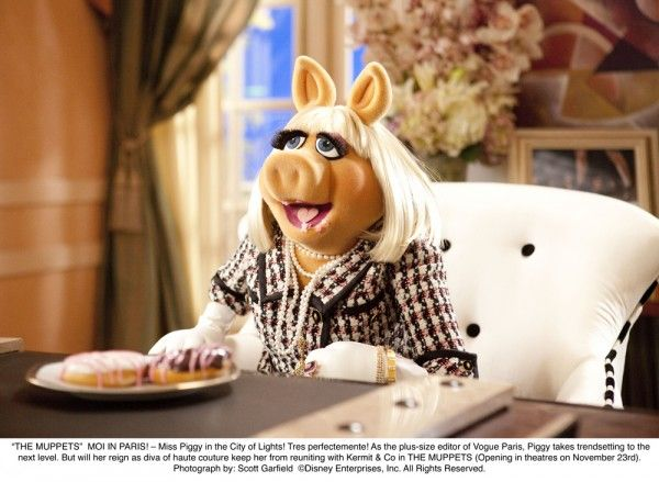 miss-piggy-the-muppets-movie-image