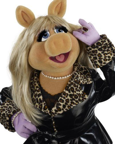 miss-piggy-the-muppets