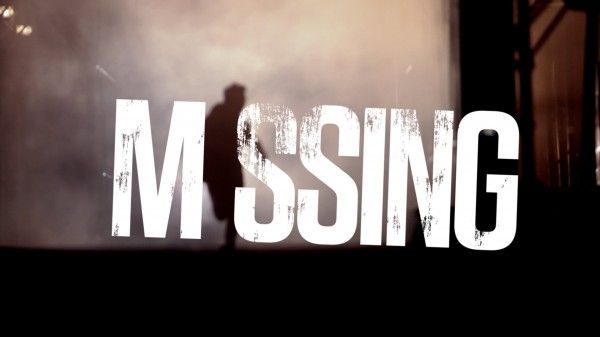 missing-tv-show-promo-image-abc-01show
