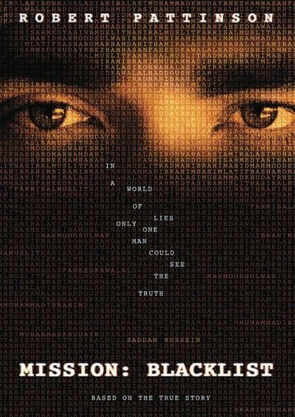 mission-blacklist-poster