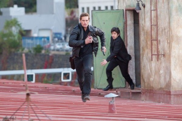 mission-impossible-4-ghost-protocol-movie-image-002