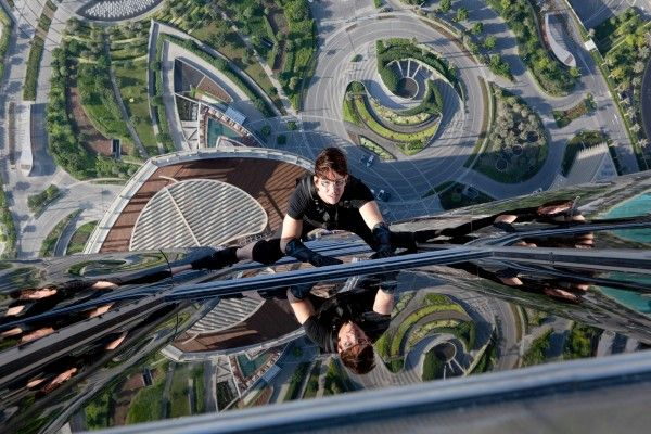 mission-impossible-4-ghost-protocol-movie-image-009