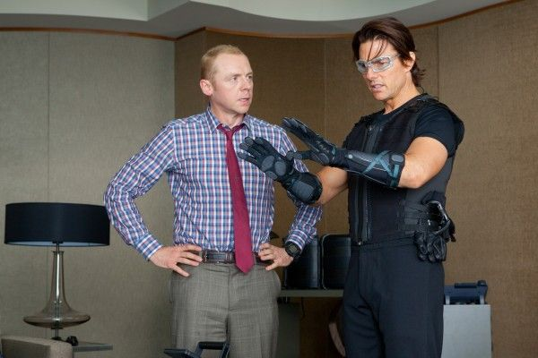 mission-impossible-4-ghost-protocol-movie-image-012