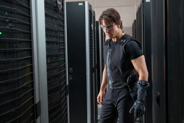 mission-impossible-4-ghost-protocol-tom cruise