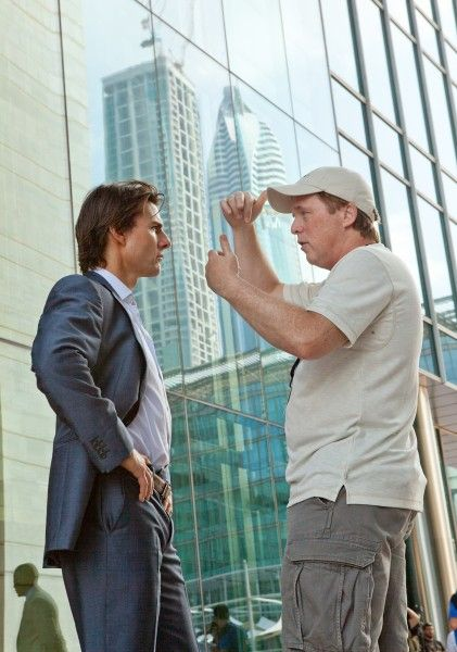 mission-impossible-4-ghost-protocol-movie-image-set-photo-004