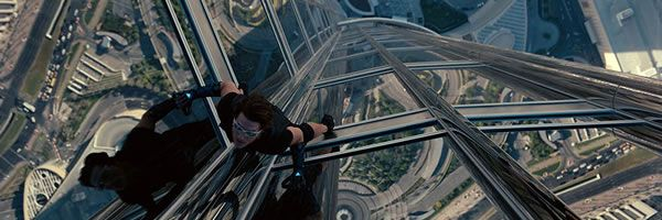 mission-impossible-5-tom-cruise-slice