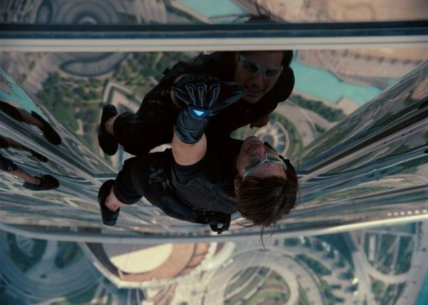 mission-impossible-ghost-protocol-tom-cruise