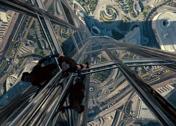 mission-impossible-ghost-protocol-image-4