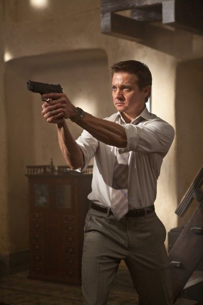 mission-impossible-ghost-protocol-image-9