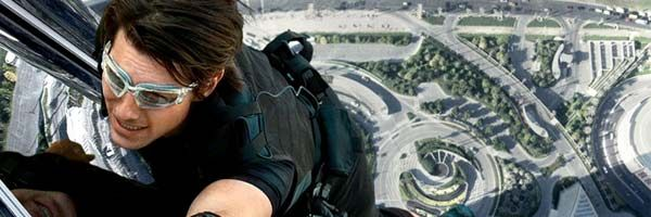 tom-cruise-fired-the-mission-impossible-insurance-company-to-do-the-burj-khalifa-stunt