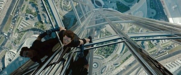 mission-impossible-ghost-protocol-movie-image-tom-cruise-01