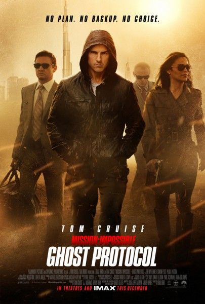 mission-impossible-ghost-protocol-movie-poster-02-saturn-awards