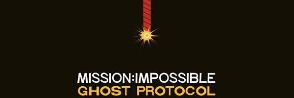 mission-impossible-ghost-protocol-special-edition-poster-slice-01