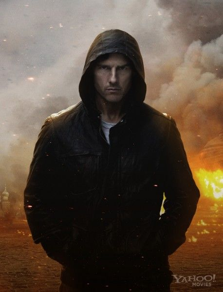 mission-impossible-ghost-protocol-tom-cruise-promo-image-01
