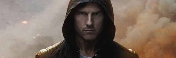 mission-impossible-ghost-protocol-tom-cruise-promo-image-slice-01