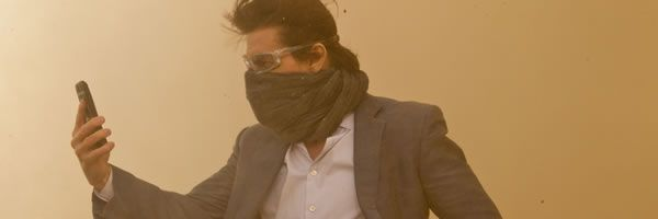mission-impossible-movie-image-tom-cruise-sandstorm-slice-01