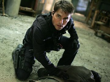 mission_impossible_3_image