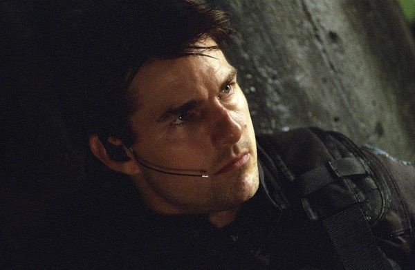 mission_impossible_3_movie_image_tom_cruise_01