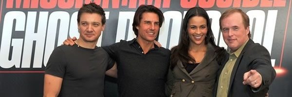 mission_impossible_ghost_protocol_press_conference_renner_cruise_patton_bird_slice