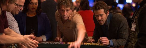 mississippi-grind-review