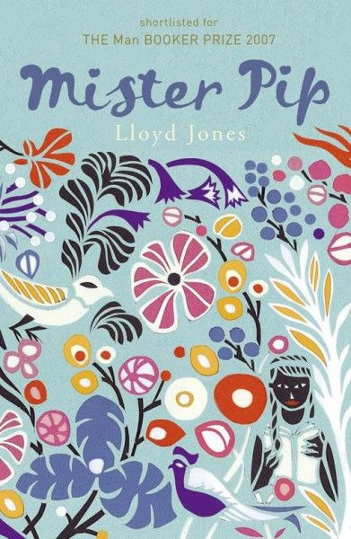 mister-pip-book-cover-01