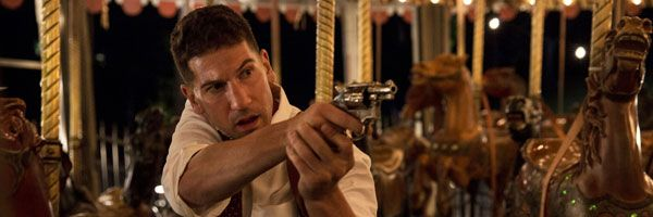 mob-city-jon-bernthal-slice