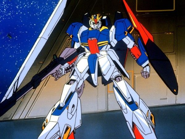 mobile-suit-gundam-image