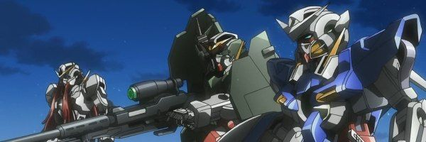 mobile-suit-gundam-slice