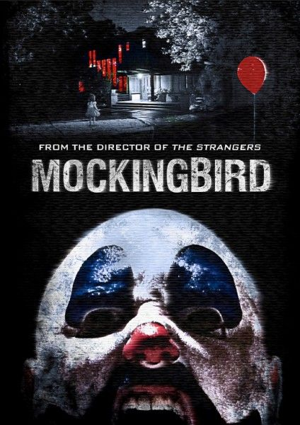 mockingbird-trailer-poster