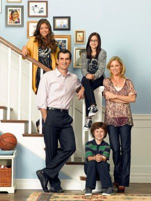 modern_family_dunphys_abc_tv_show
