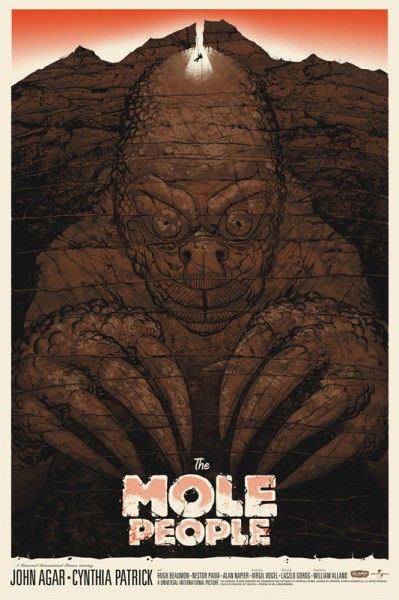 mole-people-mondo-poster