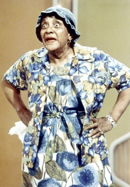 moms-mabley
