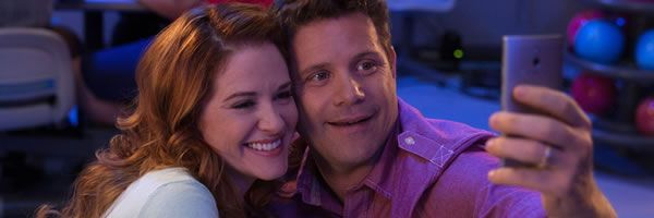 moms-night-our-sean-astin-sarah-drew