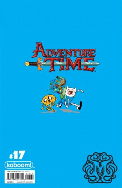 mondo-adventure-time-comic-book-cover-1