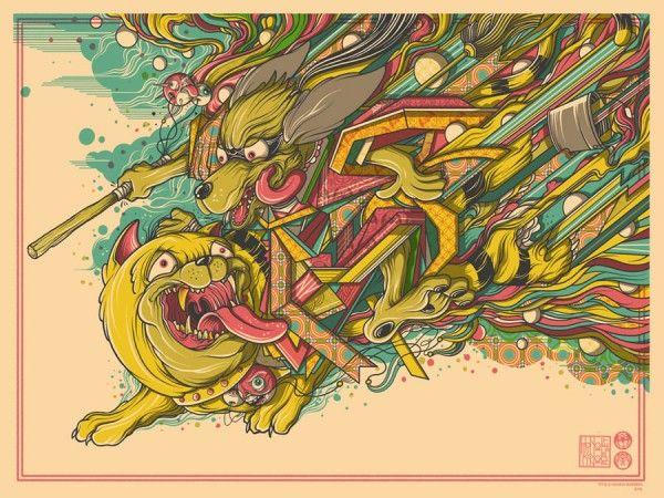 mondo-hong-kong-phooy-poster