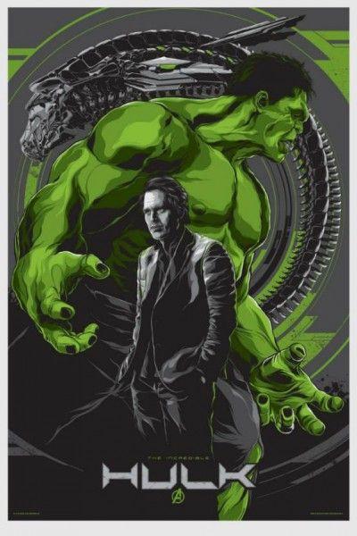 mondo-hulk-avengers-poster